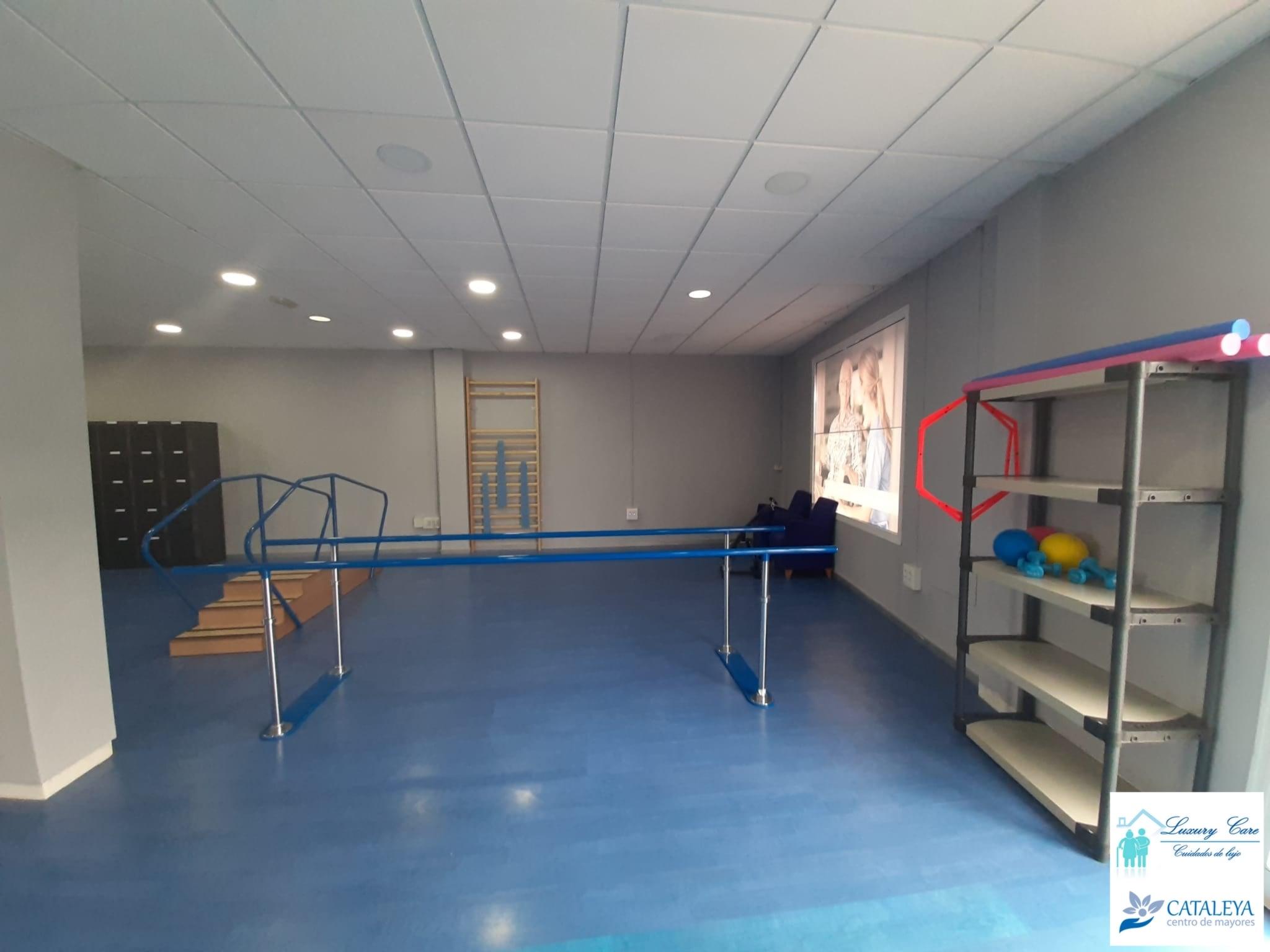 Centro_de_mayores_Cataleya_Gimnasio_3