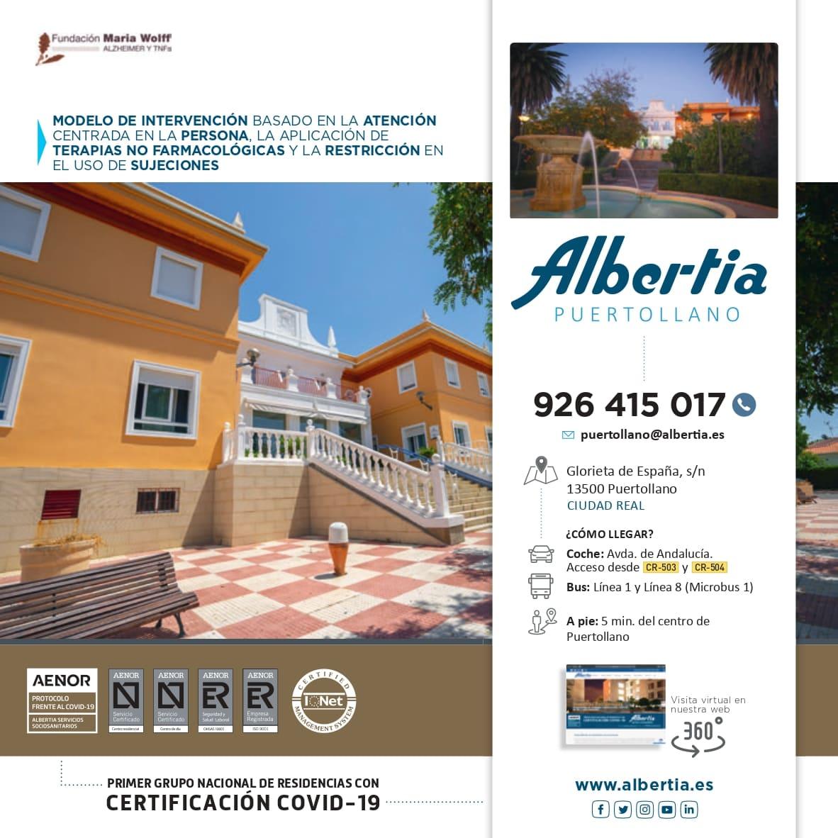 Díptico_ALBERTIA-Puertollano_-_Esther_Garcia_page-0003
