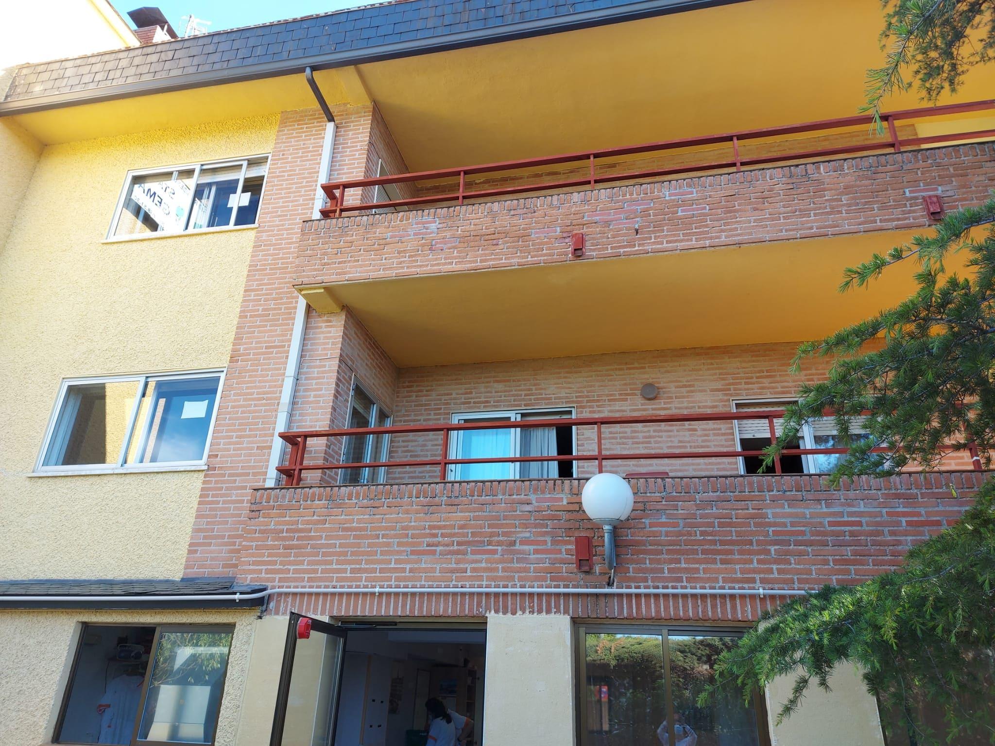IMG-20210506-WA0026_-_Santagema_Santagema