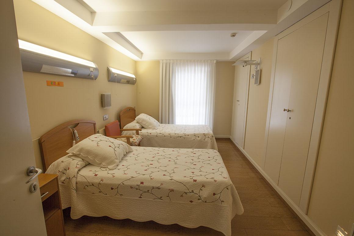 Residencia_Alai_Habitación_1