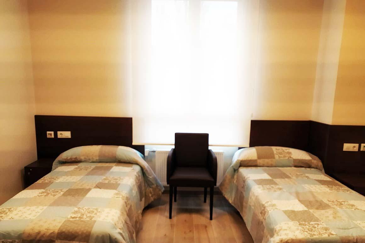 Residencia_Astrabudua_Habitación_1_U7FAx3I