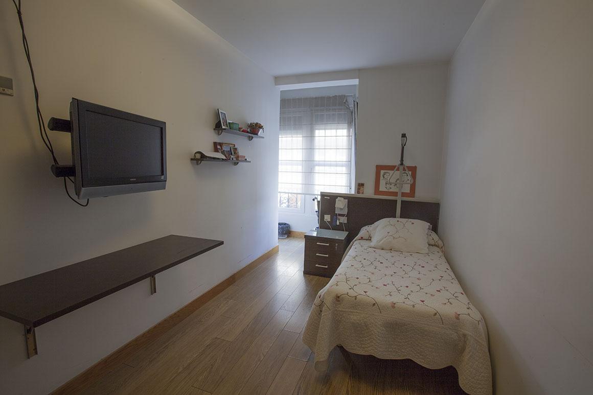 Residencia_Bidearte_Habitación_2