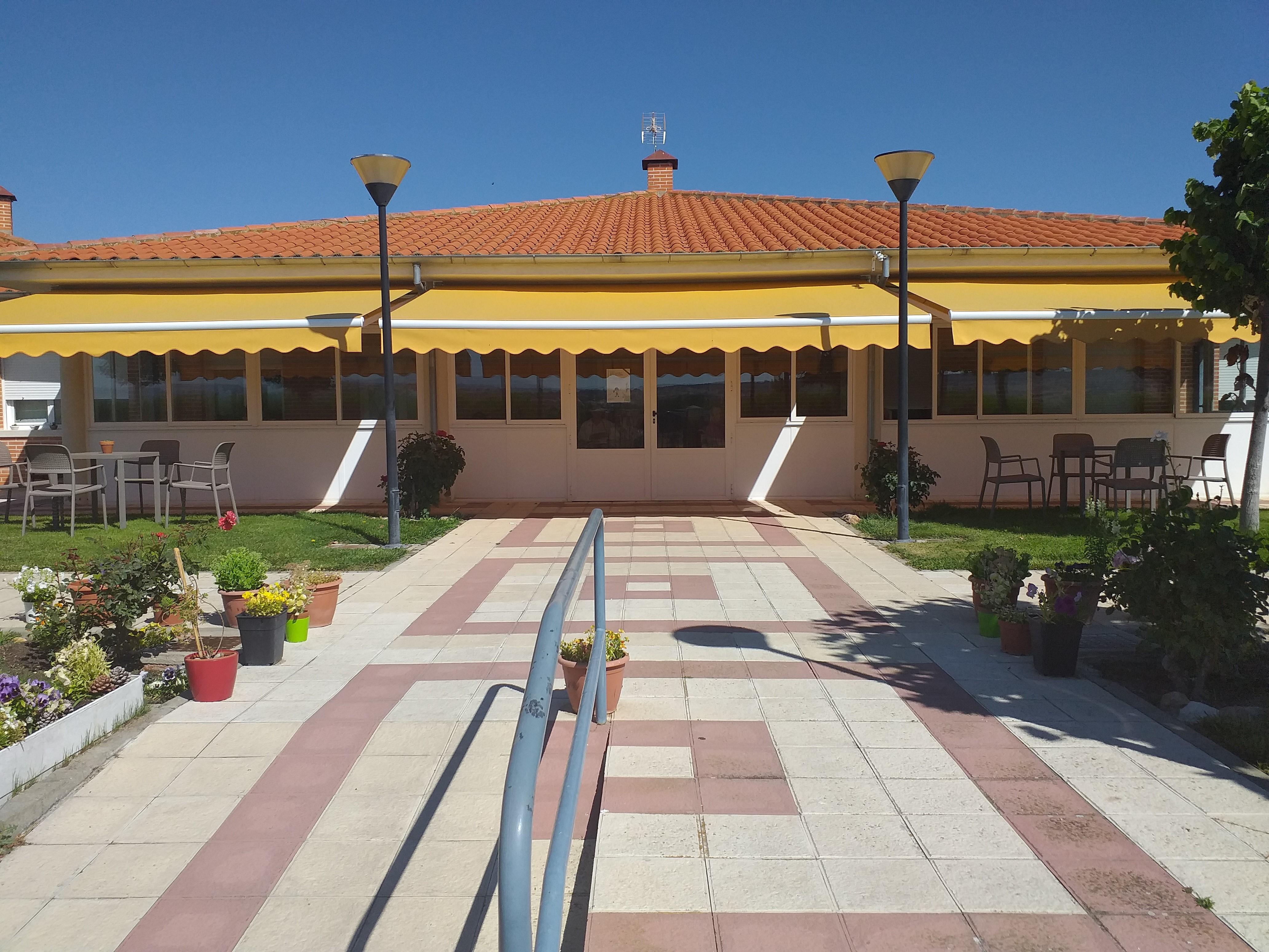 Residencia_Colisée_Alcaraz_Exterior_1