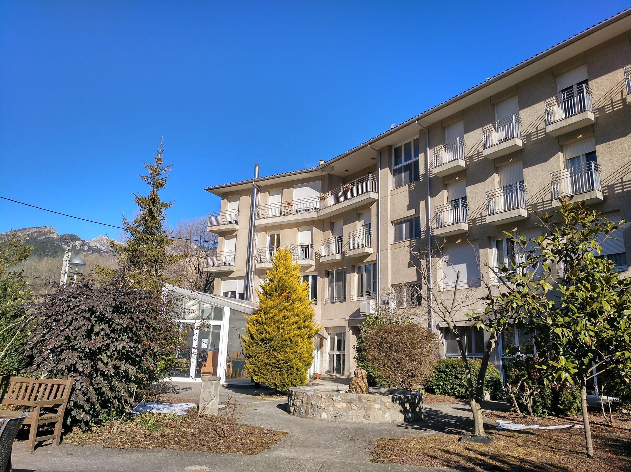 Residencia_Colisée_Bagá_Exterior_1