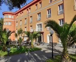 Residencia_Colisée_Larrauri_Fachada