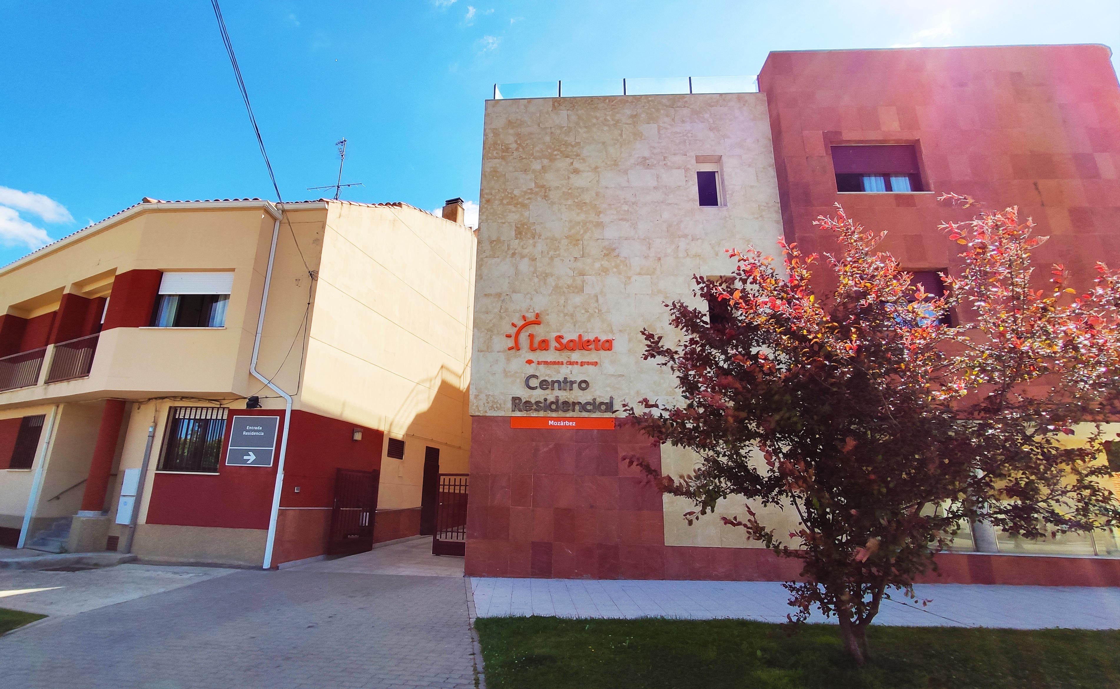 Residencia_Colisée_Mozárbez_Fachada