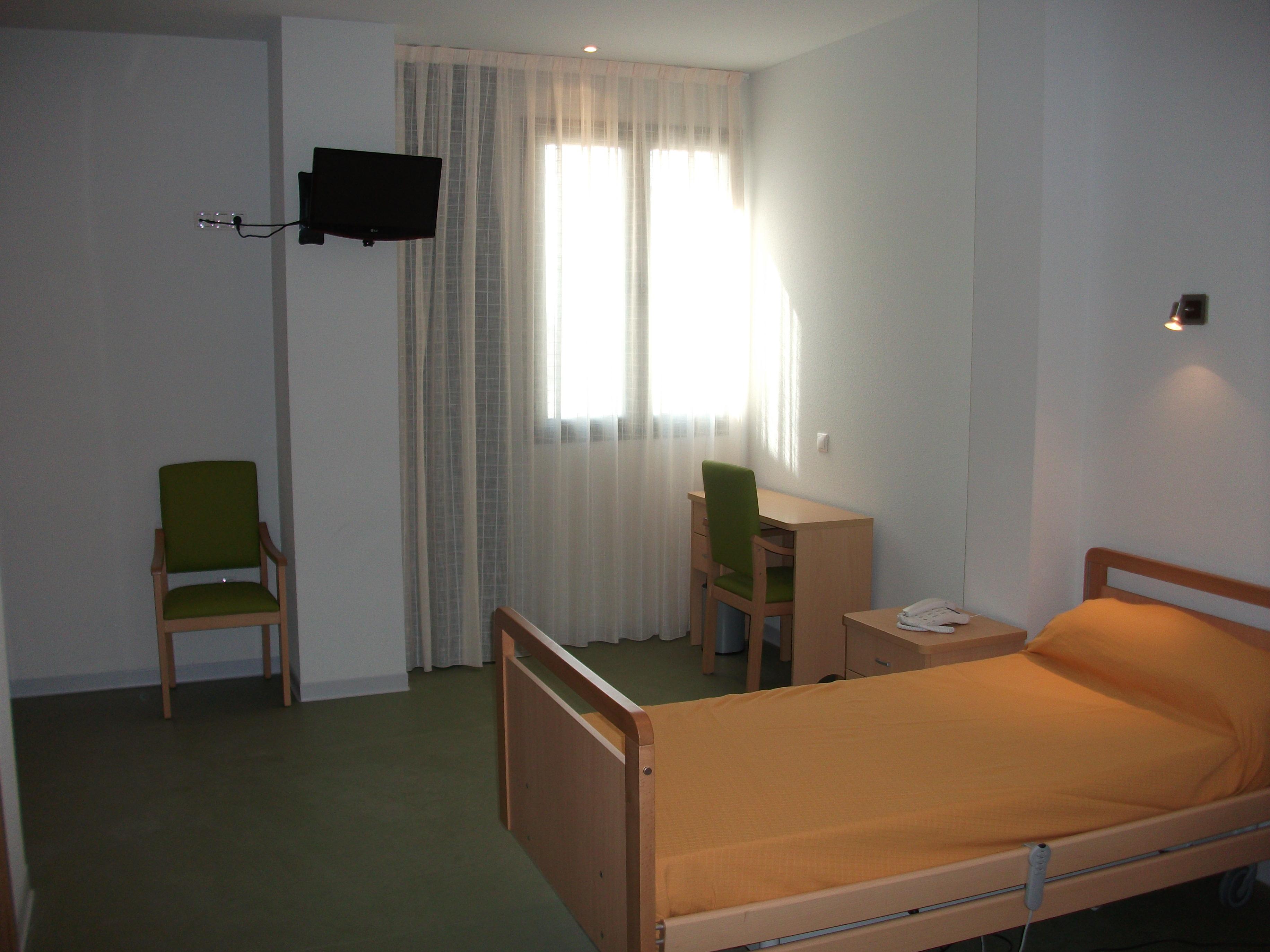 Residencia_Geriatel_Rivas_Habitación_2_0rt3ReB