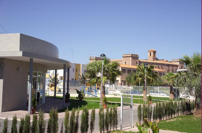 Residencia_La_Saleta_El_Puig_Exterior_2
