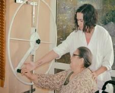 Residencia_Novoescorial_Fisioterapia