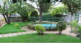 Residencia_Novoescorial_Jardín