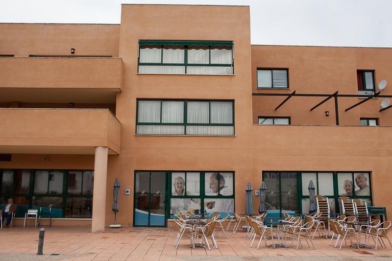 Residencia_Orpea_Andújar_Exterior_1