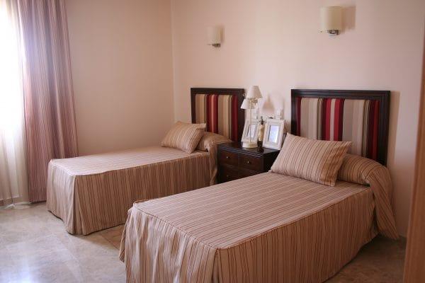 Residencia_Orpea_Córdoba_Habitación_Doble