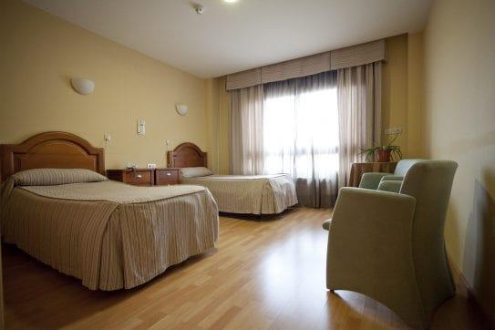 Residencia_Orpea_Lugo_Habitación