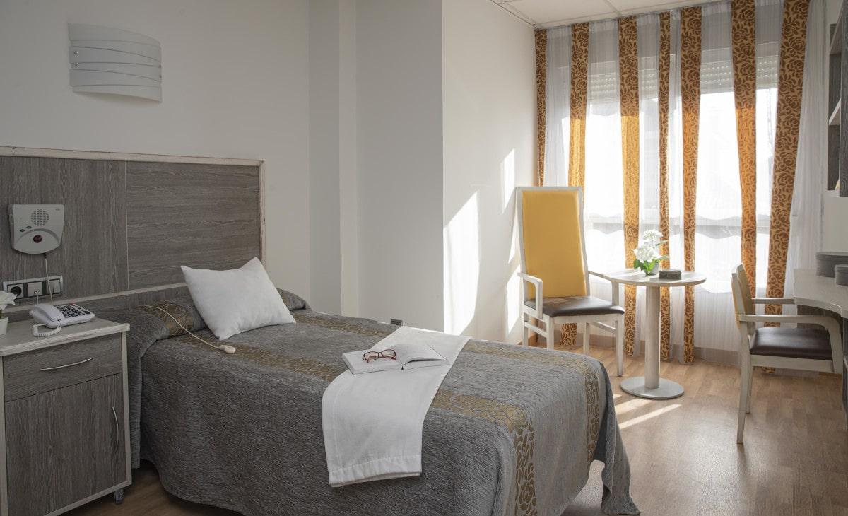 Residencia_Orpea_Meco_Habitación_Individual_1