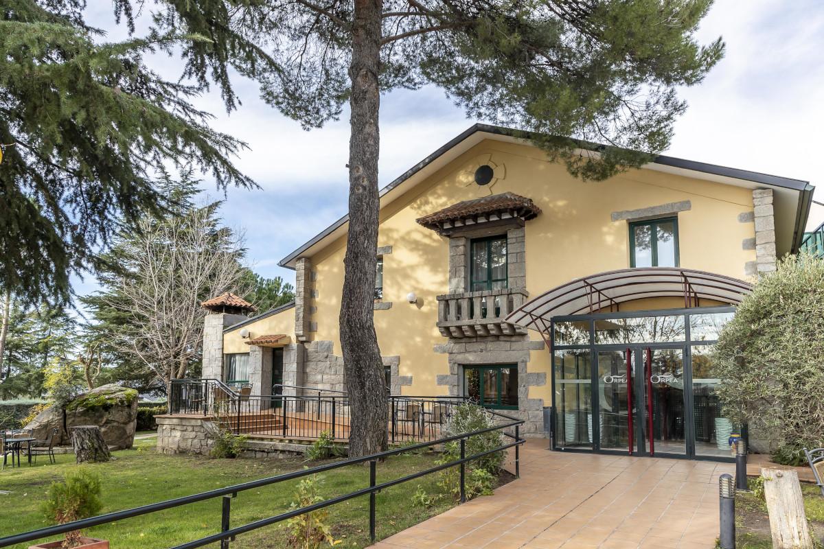 Residencia_Orpea_Torrelodones_Exterior_1