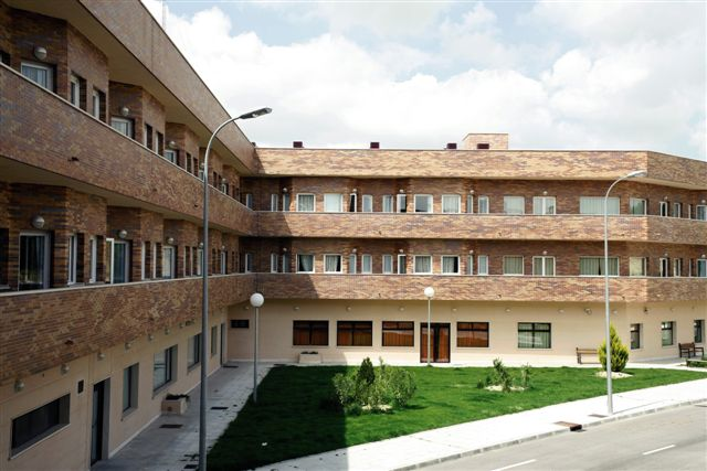 Residencia_Orpea_Villanueva_Exterior