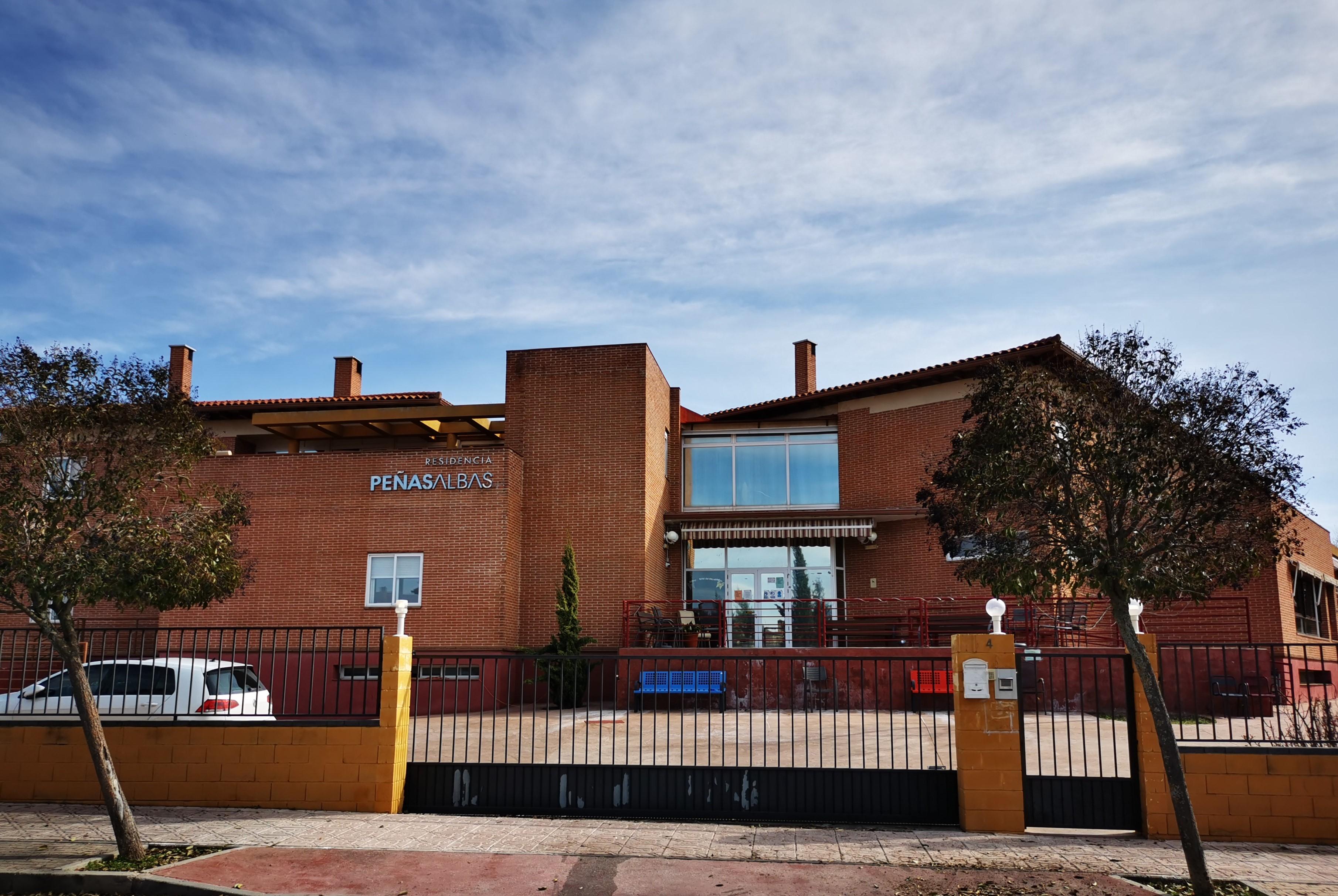 Residencia_Peñasalbas_Exterior_1