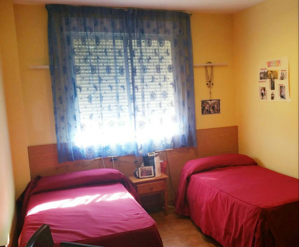 Residencia_Peñasalbas_Habitación_1