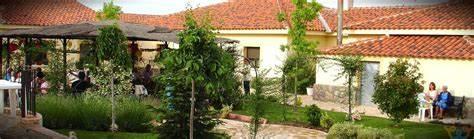 Residencia_San_Bartolomé_Exterior_2