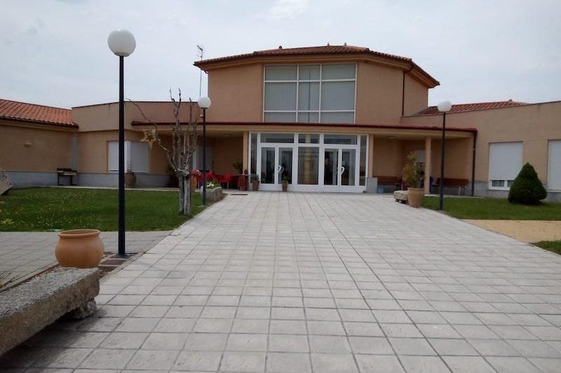 Residencia_San_Vicente_Exterior_3