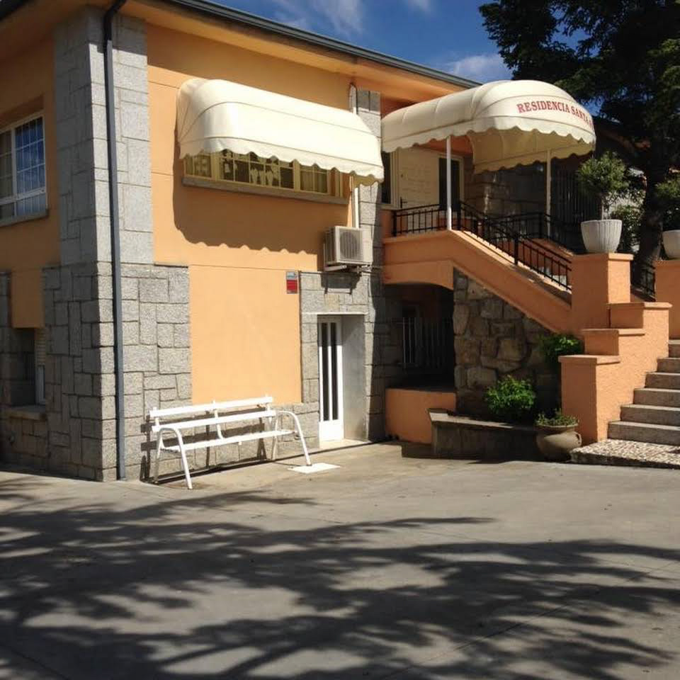 Residencia_Santa_Fé_Zarzalejo_Exterior_2