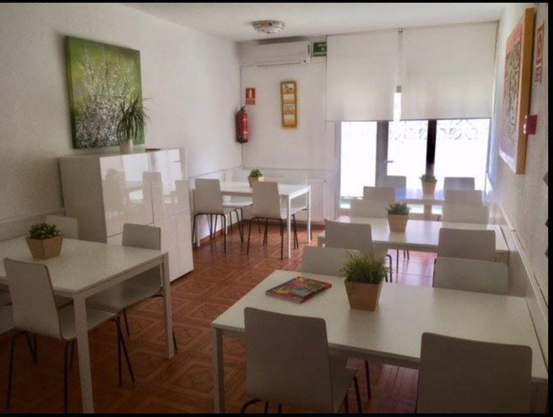 Residencia_Villa_Victoria_Comedor_lmFzrd8