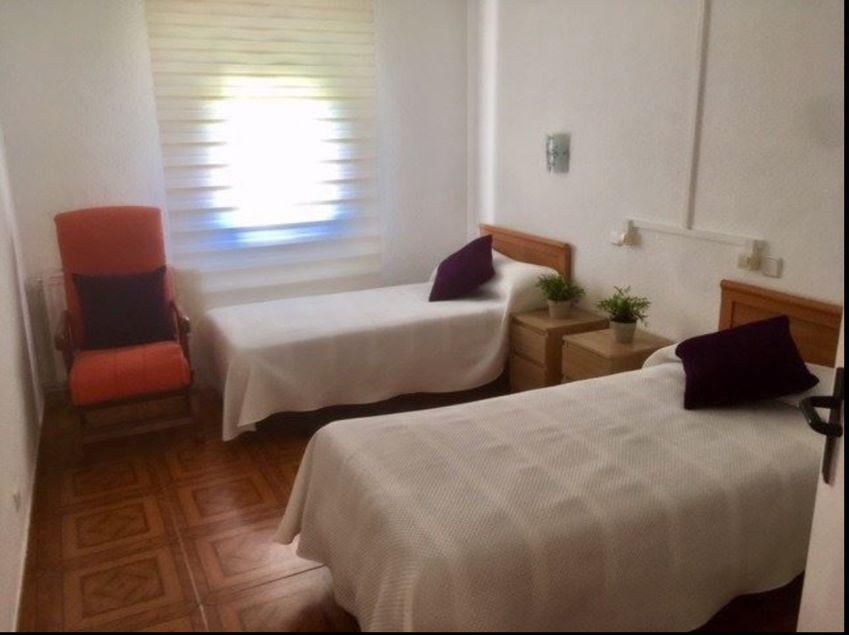 Residencia_Villa_Victoria_Habitación_5_c52n4xF