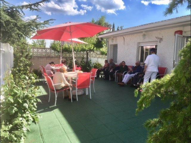 Residencia_Villa_Victoria_Jardín_2