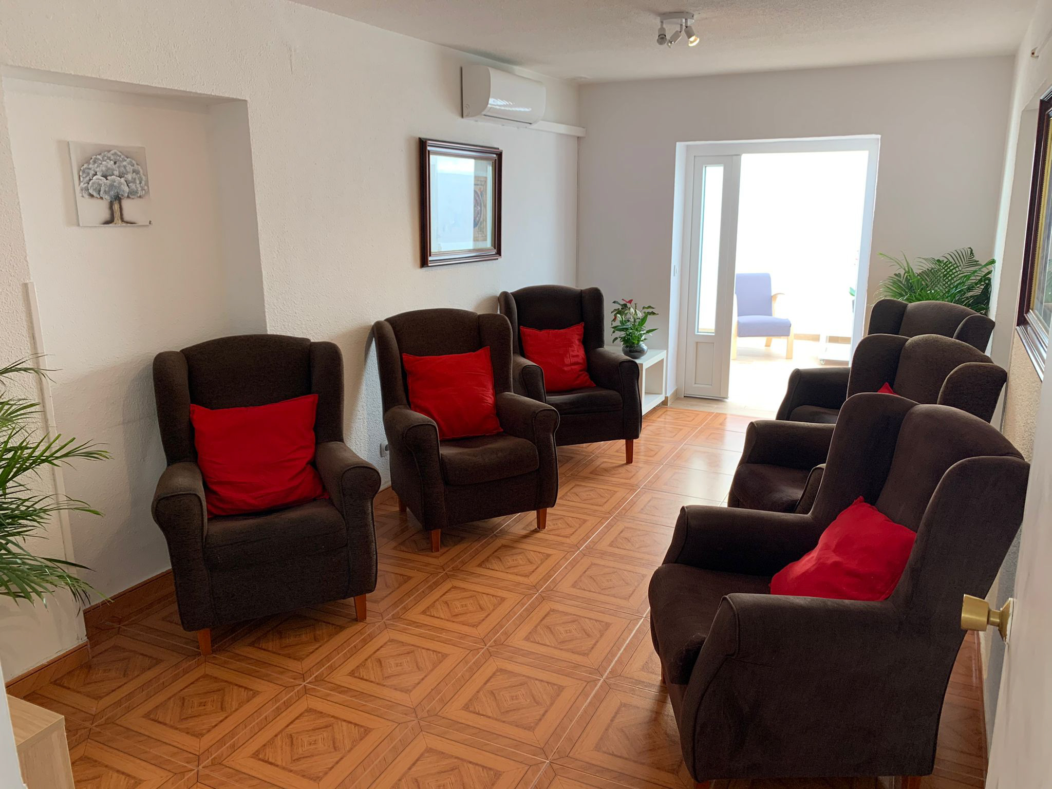 Residencia_Villa_Victoria_Sala_de_estar_2