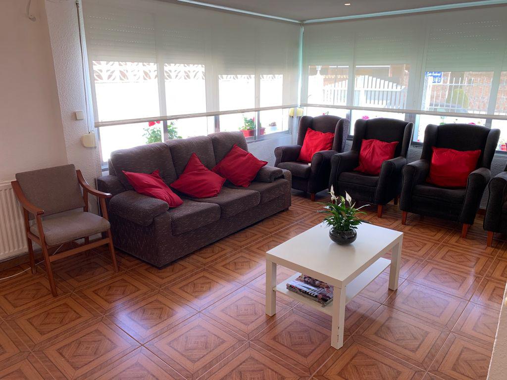 Residencia_Villa_Victoria_Sala_de_estar_4