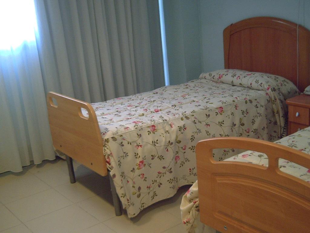 dormitorio-1-min