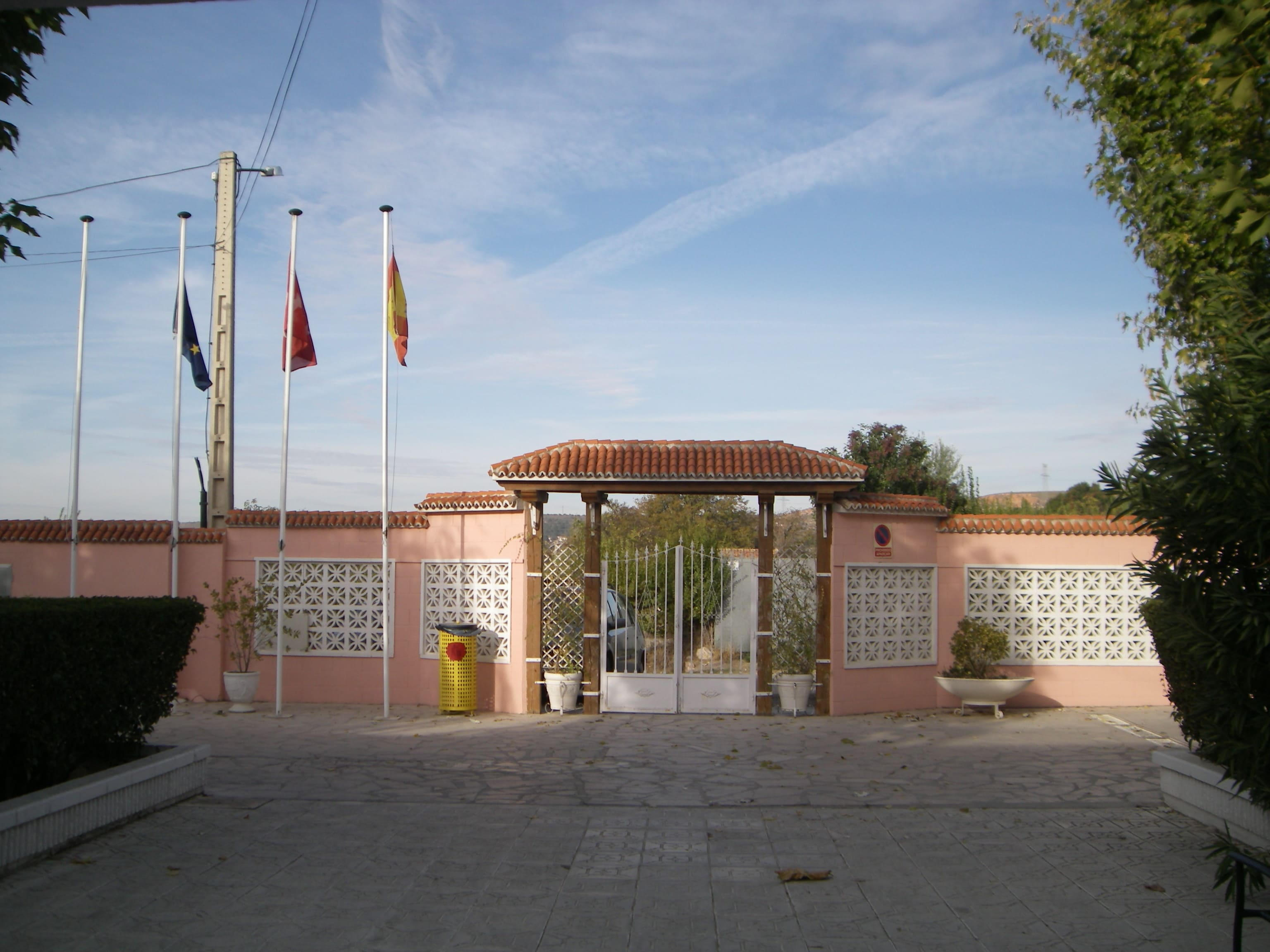 jardin_entrada_principal_-_ana_maria_de_la_torre_vara